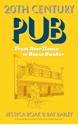 20th-Century-Pub_9780957278721