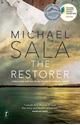 The-Restorer_9781925603736