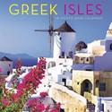 Greek-Isles-2020-Calendar-Small_9781477065976