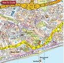 Bournemouth A-Z Handy Map