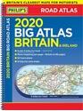 Britain-Ireland-Philips-Big-Road-Atlas-2020-SPIRAL-BOUND_9781849075046