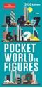 Pocket-World-in-Figures-2020_9781788162791