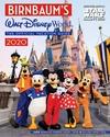 Birnbaums-2020-Walt-Disney-World-The-Official-Guide_9781368027588