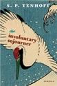 The-Involuntary-Sojourner_9781609809645