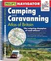Philips-Navigator-Camping-and-Caravanning-Atlas-of-Britain_9781849075091