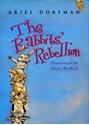 The-Rabbits-Rebellion_9781609809379