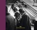 London-Underground-1970-1980_9781910566619