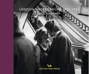 London Underground 1970-1980