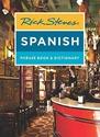 Rick-Steves-Spanish-Phrase-Book-Dictionary-Fourth-Edition_9781641712002