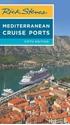 Rick-Steves-Mediterranean-Cruise-Ports-Fifth-Edition_9781641710954