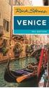Rick-Steves-Venice-Sixteenth-Edition_9781641711708