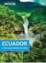 Moon-Ecuador-the-Galapagos-Islands-Seventh-Edition_9781631217050