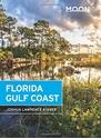 Moon-Florida-Gulf-Coast-Sixth-Edition_9781640491106