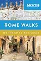 Moon-Rome-Walks-Second-Edition_9781640497856