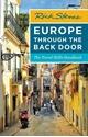 Rick-Steves-Europe-Through-the-Back-Door-Thirty-Eighth-Edition-The-Travel-Skills-Handbook_9781641711395