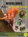 Bear-Grylls-Sticker-Activity-Woodland_9781786960870