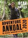 Bear-Grylls-Adventure-Annual-2020_9781786961211