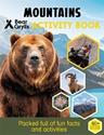 Bear-Grylls-Sticker-Activity-Mountains_9781786961327