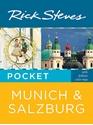 Rick-Steves-Pocket-Munich-Salzburg-Second-Edition_9781631218156