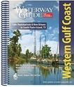 Waterway-Guide-Western-Gulf-Coast-2019_9781732514232