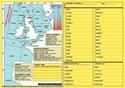Shipping-Forecast-Sheet-Edition-2010_9781906594107
