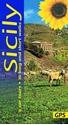 Sicily_9781856915212