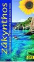 Zakynthos_9781856915243