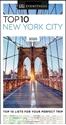 Top-10-New-York-City_9780241367766
