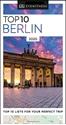 Top-10-Berlin_9780241367339