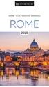 Rome-DK-Eyewitness-Travel-Guide_9780241368787