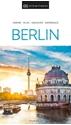Berlin-DK-Eyewitness-Travel-Guide_9780241368718