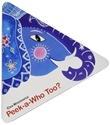 Peek-a-Who-Too_9789888342730