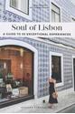 Soul-of-Lisbon_9782361953362