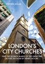 Londons-City-Churches_9781902910611