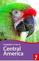 Central-America_9781911082644