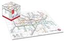 London-Underground-100-Piece-Cube-Puzzle_5051237060157