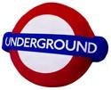 Underground-Roundel-Cushion_0720562930859