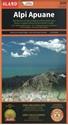 Alpi-Apuane-Versilia-Garfagnana-4Land-Cartography_9788889823842