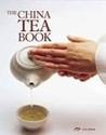The-China-Tea-Book_9781908175953