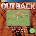 Outback-The-Amazing-Animals-of-Australia_9781523508235