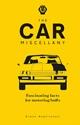 The-Car-Miscellany_9780749581848