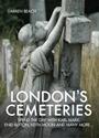 Londons-Cemeteries_9781902910635