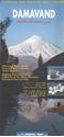 Damavand-Climbing-and-Trekking-Map_9783952329467