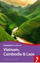 Vietnam-Cambodia-Laos_9781911082620