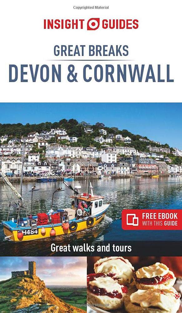 online dating Cornwall Verenigd Koninkrijk