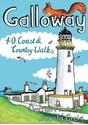 Galloway-40-Coast-Country-Walks_9781907025747