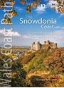 Snowdonia-Coast-Circular-walks-along-the-Wales-Coast-Path_9781908632852
