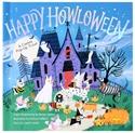 Happy-Howloween-A-Canine-Pop-Up-Treat_9781623486525