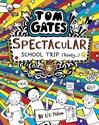 Tom-Gates-Spectacular-School-Trip-Really_9781407186726