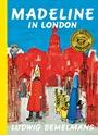 Madeline-in-London-mini-HB_9781407197982